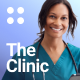 The Clinic - Health & Medical Elementor Template Kit - ThemeForest Item for Sale