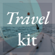 TravelKit - Journal & Blog Template Kit for Elementor - ThemeForest Item for Sale