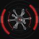 Virus Glitch Intro - VideoHive Item for Sale