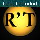 Upbeat Retro Soul - AudioJungle Item for Sale