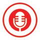 Retro TV Sitcom Show