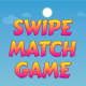 Swipe Match Game  - Casual Fruit Match 3 Game CAPX - CodeCanyon Item for Sale