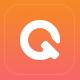 Octavian - Multipurpose Creative PSD Template - ThemeForest Item for Sale