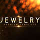 Jewelry - VideoHive Item for Sale