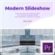 Color Liquid Presentation - VideoHive Item for Sale