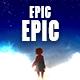 Motivational Cinematic Inspiring Epic Trailer