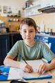 Homeschooling - PhotoDune Item for Sale