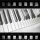 Sentimental Piano - AudioJungle Item for Sale