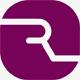 Retro Disco Dance Party - AudioJungle Item for Sale