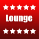Lounge Club Electronics - AudioJungle Item for Sale