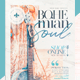 Bohemian Soul Flyer Template - GraphicRiver Item for Sale