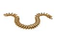 Gold Bracelet - PhotoDune Item for Sale