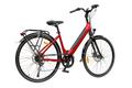 Electrical Bicycle - PhotoDune Item for Sale