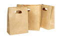Three Paper Bags - PhotoDune Item for Sale