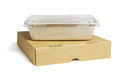 Takeaway Food Containers - PhotoDune Item for Sale