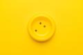 Yellow Pet Bowl - PhotoDune Item for Sale