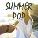 Inspirational Uplifting Tropical Summer Pop