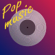 Pop Inspiring Atmosphere - AudioJungle Item for Sale