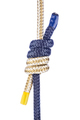 Double Fisherman's Knot on White - PhotoDune Item for Sale