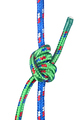 Blakes Hitch Knot - PhotoDune Item for Sale