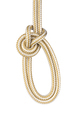Bowline with a Bight on White - PhotoDune Item for Sale