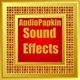 Factory machine 002 - AudioJungle Item for Sale