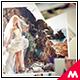 Wedding Mist Slideshow - VideoHive Item for Sale