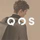 QOS - Minimal Fashion PrestaShop Theme - ThemeForest Item for Sale