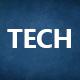 Epic Tech Intro