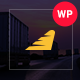 Additrans - Transport and Logistics WordPress Theme - ThemeForest Item for Sale