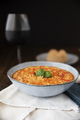 Orzo Soup with Wine - PhotoDune Item for Sale