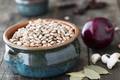 Pinto Beans and Spices - PhotoDune Item for Sale