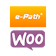 e-Path Payment Gateway for WooCommerce - CodeCanyon Item for Sale