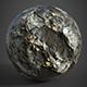 20 Junkyard Garbage Ground Surfaces - 3DOcean Item for Sale