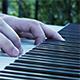 Dramatic and Nostalgic Sad Piano