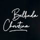 Bellinda Christina - GraphicRiver Item for Sale