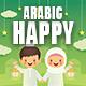 Arabic Happy Kids - AudioJungle Item for Sale