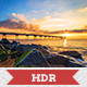 HDR Photoshop Actions - GraphicRiver Item for Sale