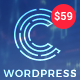Cryptox - Cryptocurrency WordPress Theme - ThemeForest Item for Sale