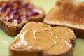Breakfast food - PhotoDune Item for Sale