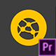 Website Logo Reveal | Premiere Pro Template - VideoHive Item for Sale