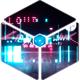 Cyberpunk Crypto Glitch - VideoHive Item for Sale