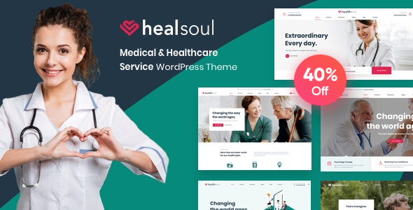 Healsoul WordPress Theme Medical Care, Home Healthcare Service WP Theme Free Download #1 free download Healsoul WordPress Theme Medical Care, Home Healthcare Service WP Theme Free Download #1 nulled Healsoul WordPress Theme Medical Care, Home Healthcare Service WP Theme Free Download #1