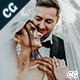 Wedding Lightroom Presets Vol. 1 - 15 Premium Lightroom Presets - GraphicRiver Item for Sale