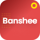 Banshee - News & Magazine WordPress Elementor Template Kit - ThemeForest Item for Sale