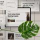 Papiere Goldy Brand Creative Keynote Presentation - GraphicRiver Item for Sale