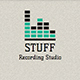 Cool Hip-Hop - AudioJungle Item for Sale