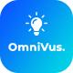 Omnivus - IT Solutions & Services Drupal 8.8 Theme - ThemeForest Item for Sale