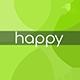 Happy & Energetic Summer Pop - AudioJungle Item for Sale