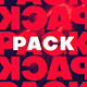 Big Titles -Typography for Premiere Pro - VideoHive Item for Sale
